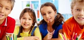 Öğrenci Grup Faaliyetleri